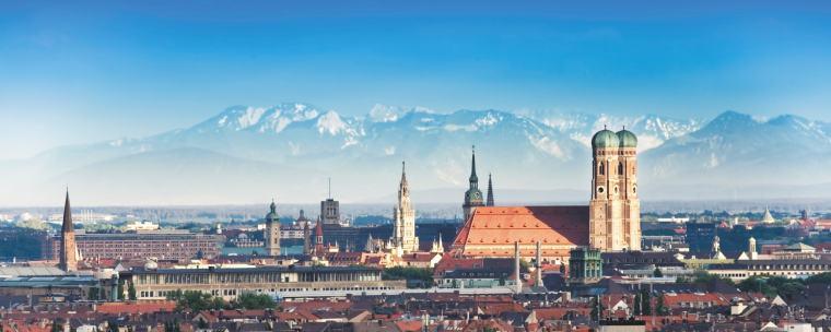 4_Munich