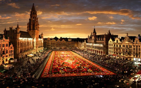 grand-palace-brussels-city-wallpapers-1920x1200.jpg