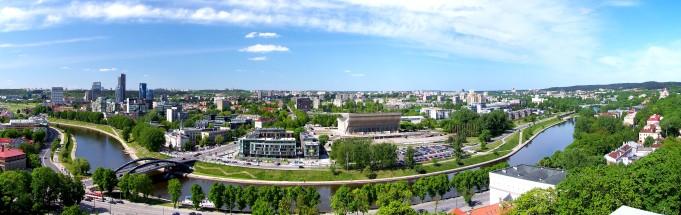 Vilnius_-_Panorama_01.jpg
