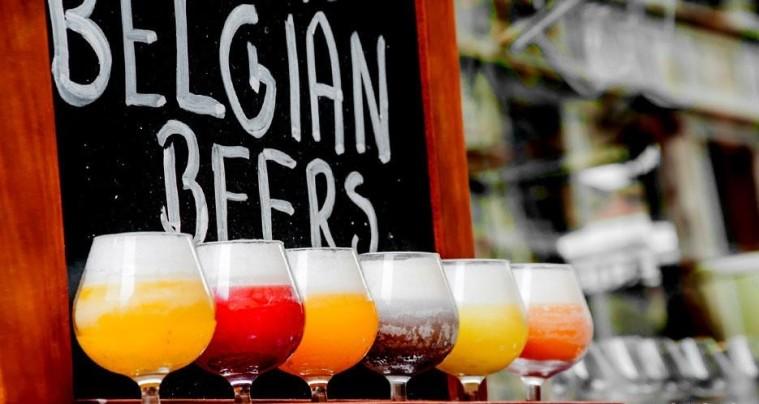 xl_8091_belgian-beer-finedininglovers-TP.jpg