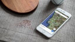 google-maps-iphone-ios.jpg