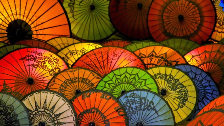 01 Chinese Umbrellas.jpg