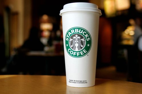 A-cup-displaying-the-Starbucks-Coffee-logo.jpg