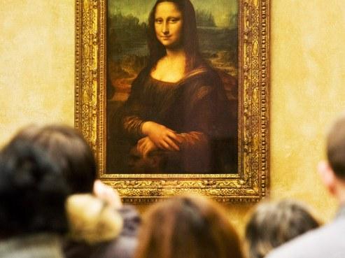 MonaLisa-Alamy-tout.jpg