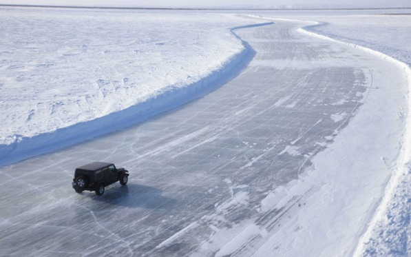 ice road.jpg