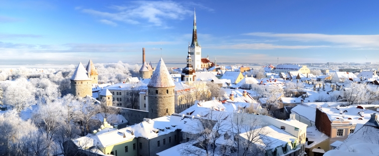 tallinn-winter-panorama.jpg