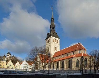 Tallinna_Niguliste_kirik_22-03-2013