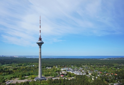 tv tower.jpg
