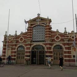 ჰელსინკის მარკეტი