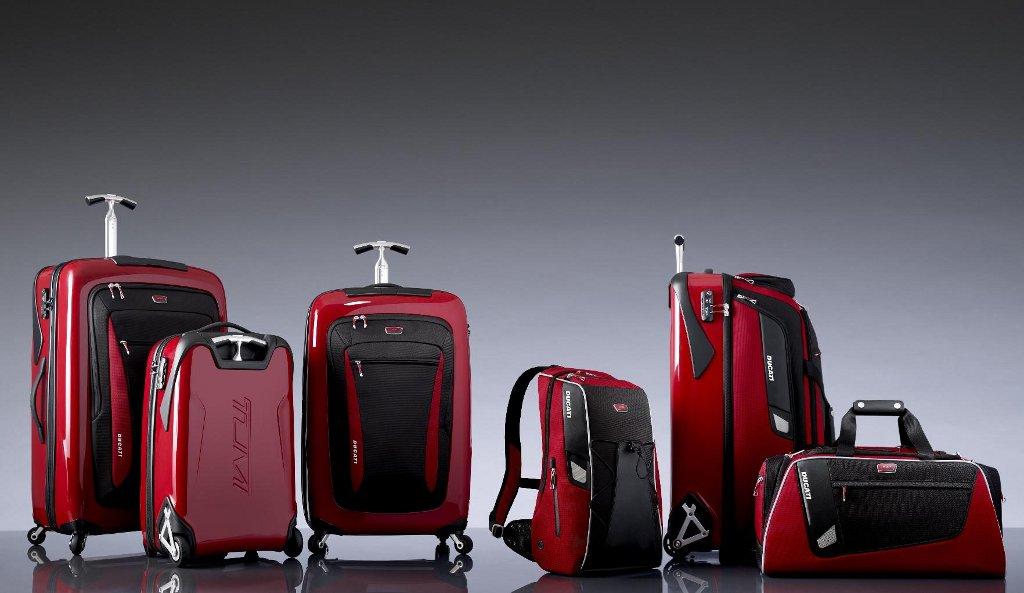 ჩანთა სამოგზაურო.jpg