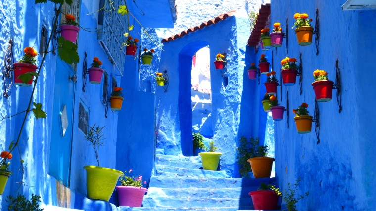 5541630-chefchaouen-wallpapers.jpg