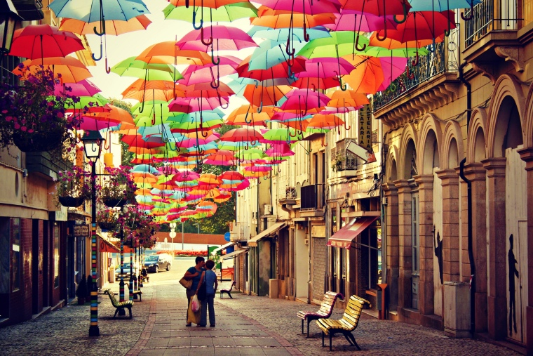 agueda-portugal-umbrella-sky-project-woe9